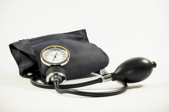 What You May Not Know About Blood Pressure – E. Kennedy, RHN; Dr. J. Gannage, MD