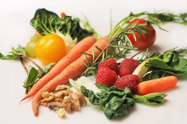 Why Intravenous Nutrients? A Naturopathic Perspective by Jonathan Beatty, ND