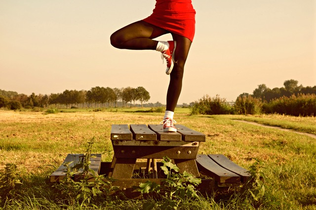 Balancing Hormones by Dr. Natasha Klemm, ND