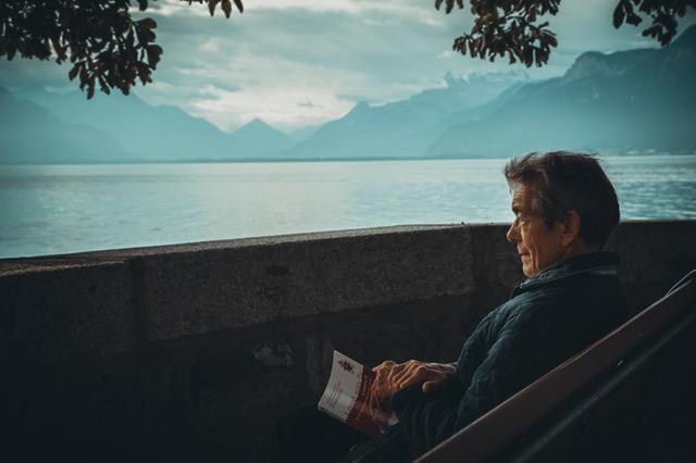 Arthritis: A Regenerative Approach to A Degenerative Disease