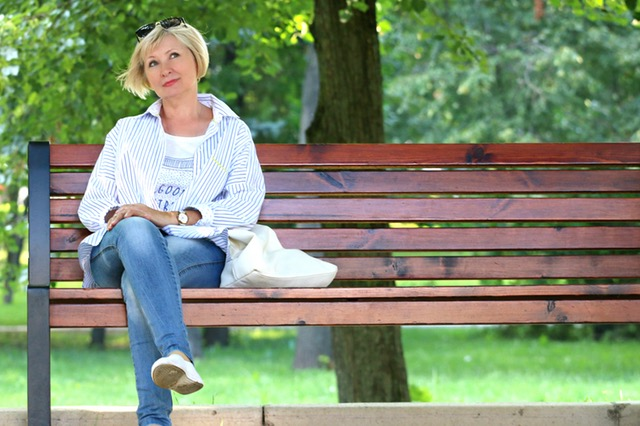 The Medicalization of Menopause & Your Treatment Options: Part 2