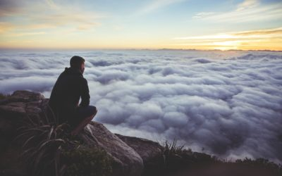 Asthma, Allergies, Brain Fog, and Depression: What's the Connection?