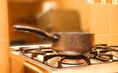 Toxic Metals: From Exposure to Burden