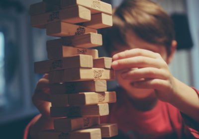 Autism and the Methylation Cycle
