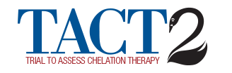 Now Enrolling Patients for TACT2 Trial!