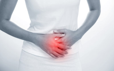 SIBO: Root Cause of IBS?