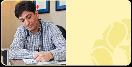 Markham Integrative Medicine: Dr  John Gannage MD, CCFP