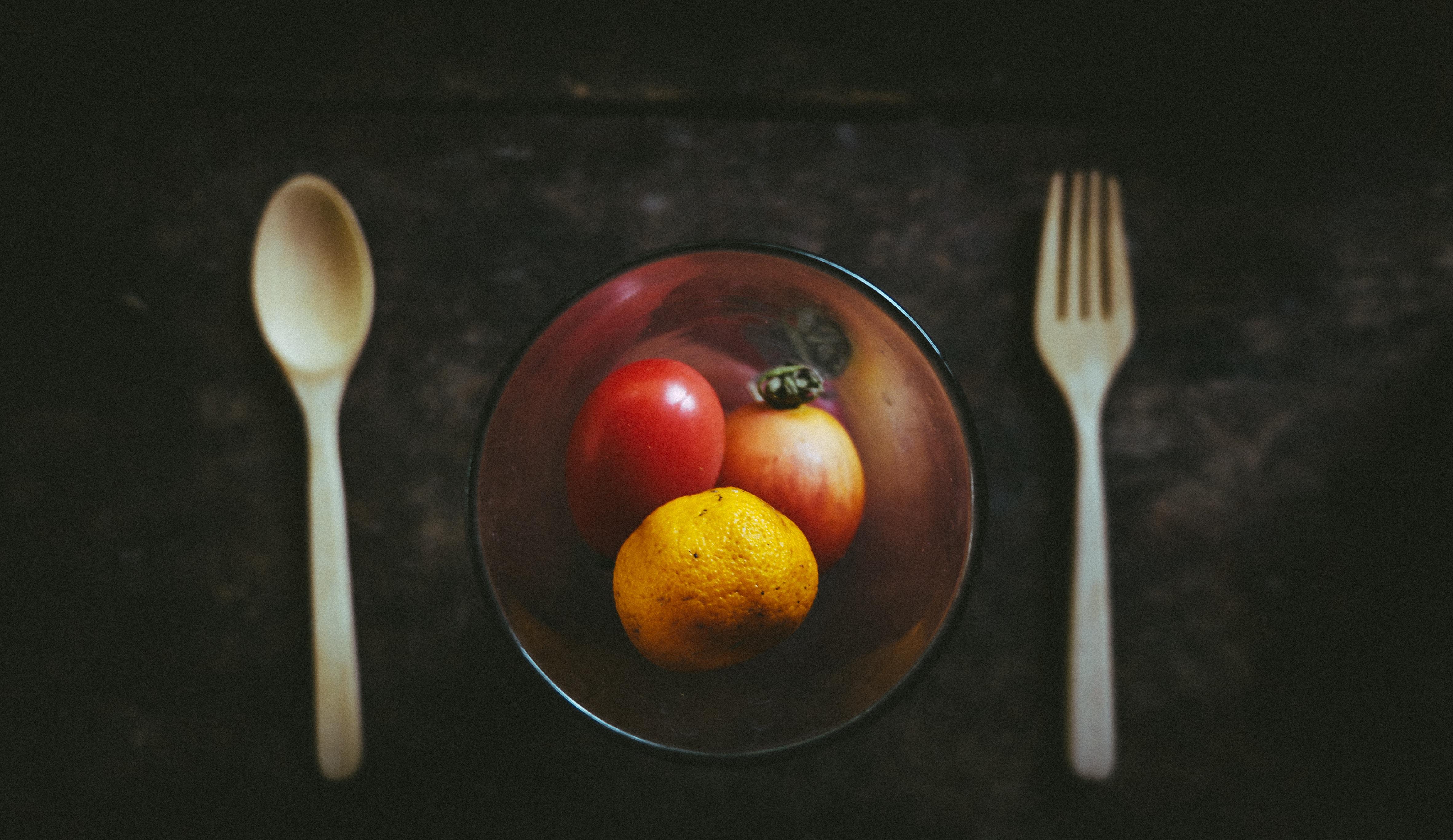 low fodmap diet histamines