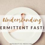 Intermittent Fasting Dr. John Gannage