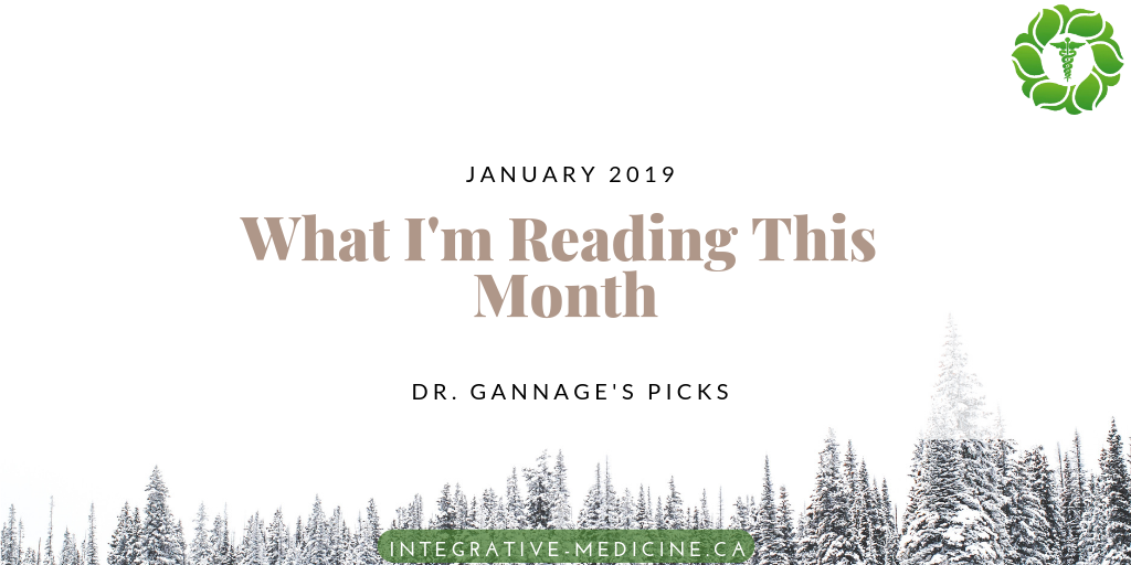 What I'm Reading This Month: The Uterus-Brain Connection, Medically Unnecessary Antibiotic Prescriptions, and Coffee Species Going Extinct