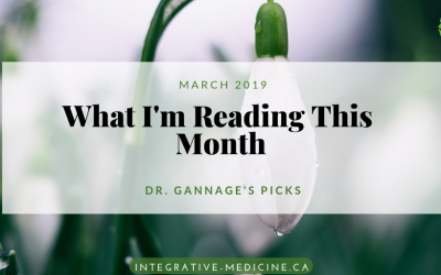 What I'm Reading This Month: Lead In Schools (and Fruit Juice), Pesticides and Autism Risk, and What To Buy Organic This Year