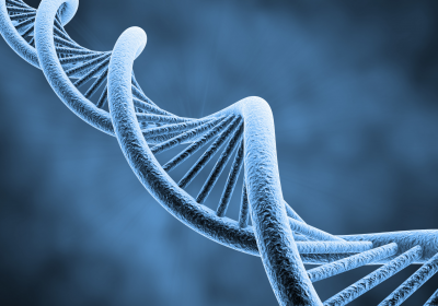Understanding DNA Testing for Nutrition and Lifestyle