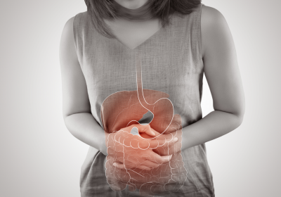 How Low Stomach Acid Contributes to SIBO