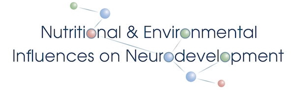 Nutritional and Environmental Influences on Neurodevelopment Program: Exciting Updates + FREE Intro Webinar