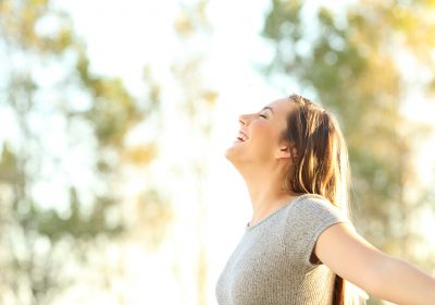 How to Reset Your Health Before the Spring by Dr. Tatiana, ND