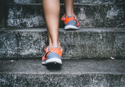 ADHD Part 1: The Influence of Exercise on Attention Deficit Hyperactivity Disorder