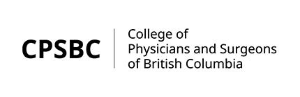 Dr. Gannage Receives BC Medical License